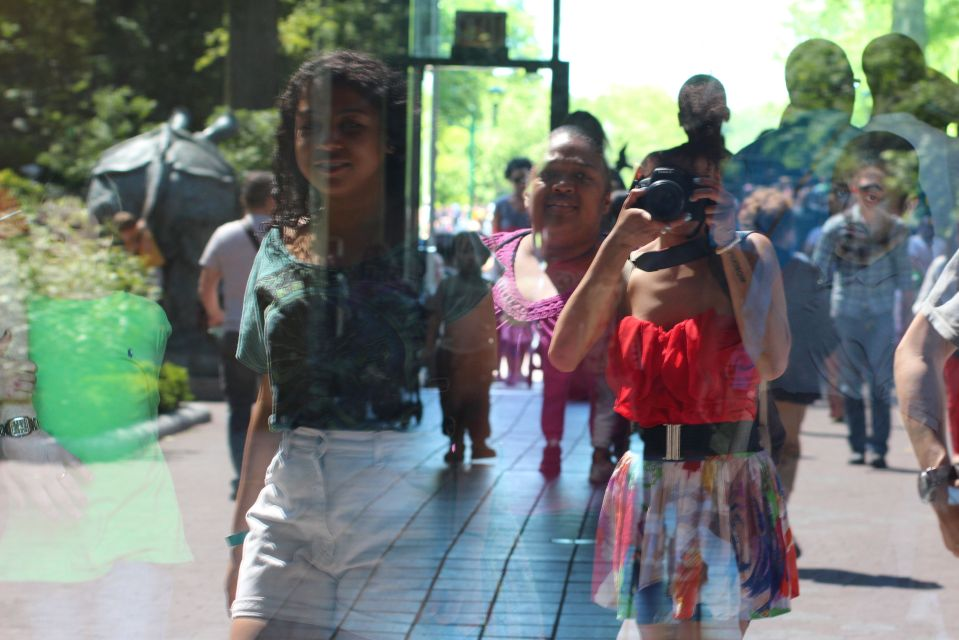 bronx zoo may 27 2013 and last day city job 214